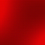 『Re:ゼロから始める異世界生活』【11話】の海外の反応。「レム」