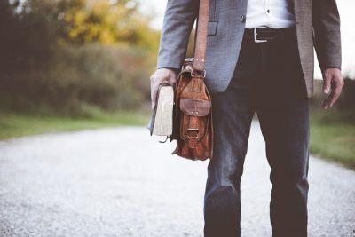 浪人生にアルバイトをおすすめしない3つの理由