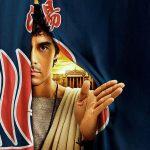 映画『テルマエ・ロマエ』の海外の評価。「阿部はローマ人みたいだ。」
