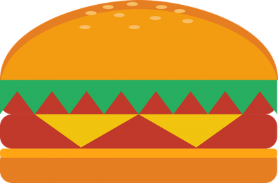 マクドナルド 糖質