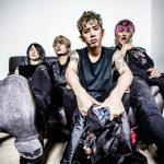 『ONE OK ROCK』の海外の反応と人気・評価まとめ