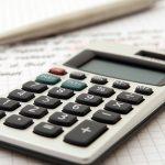 大学生の一人暮らしにかかる費用の平均は?