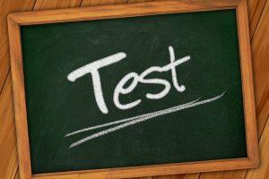 大学 英語 クラス分け テスト