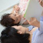 卒乳後の寝かしつけ方法おすすめ4選まとめ