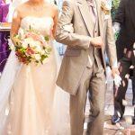 結婚式のめんどくさい事10選!欠席するべき時もある?