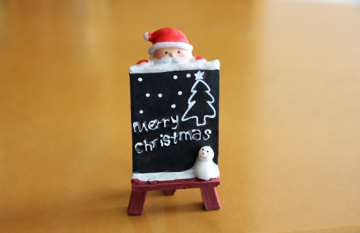 クリスマス ぼっち 過ごし方