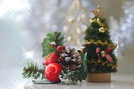 クリスマス 嫌い