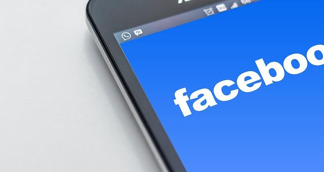 フェイスブック 嫌い